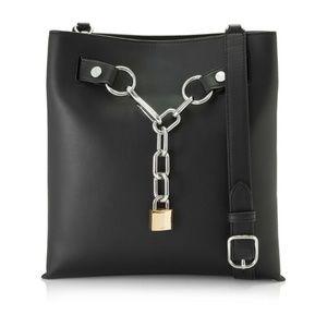 Alexander Wang New Authentic Attica Shoulder Bag